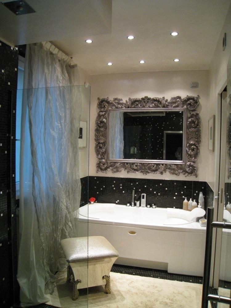 Arredi bagno Lecco - Progettazione e vendita bagni e arredo bagno ...