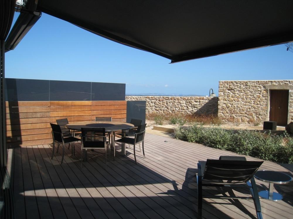 Progettazione e vendita arredamenti outdoor lecco for At casa arredamento