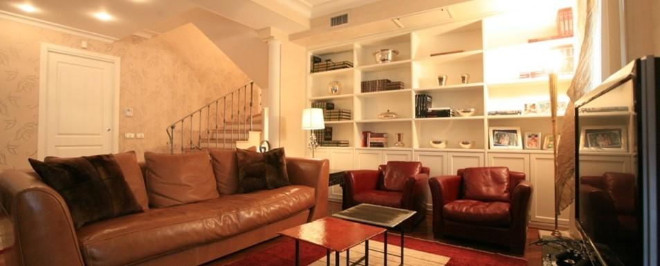 Cucine lecco progettazione e vendita cucine e mobili per for G g arredamenti